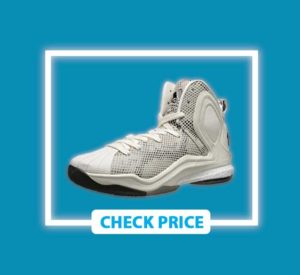 adidas Performance Men's D Rose