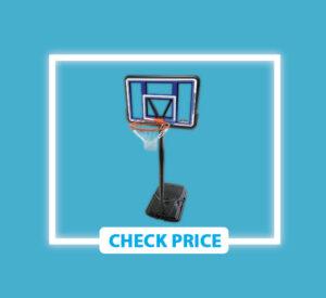 lifetime portable basketball hoop september 2021