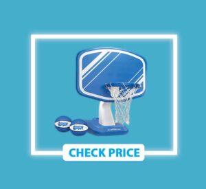 GoSports-Splash-Hoop-Pool-Basketball