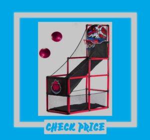 Best Basketball Hoop for Kids 2021