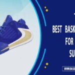 Best Basketball Shoes for Achilles Support [May 2021]