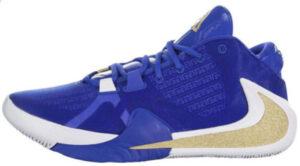 Nike zoom freak 1 review 2021