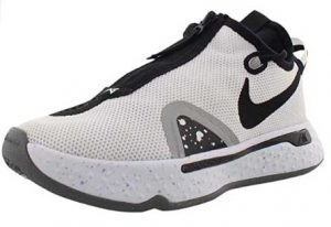 Nike PG 4 Basketball Shoes 2021