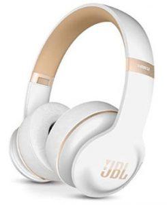 JBL Everest Elite 300
