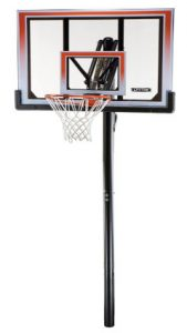 Lifetime 71799 In-Ground Basketball Hoop 2021