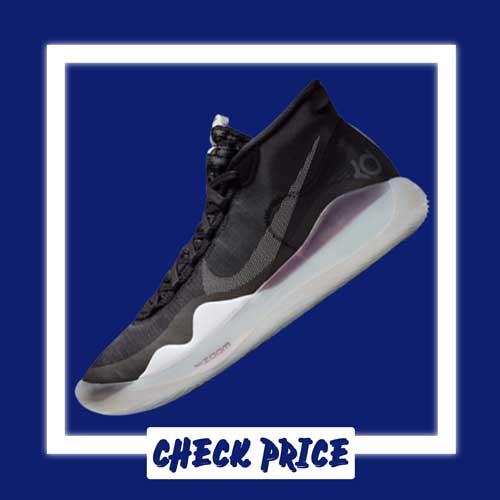 Nike Zoom KD 12 basketball shoes [2021]