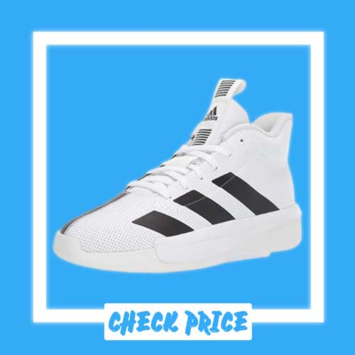 adidas mens pro next 2019 basketball shoes