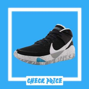 Nike KD 13 Mens basketball shoes