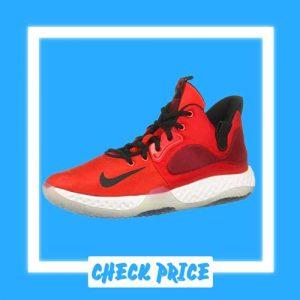 Nike Men's KD Trey 5